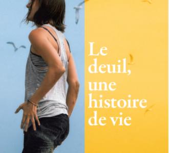 Livret-Le-deuil-une-histoire-de-vie-361x500