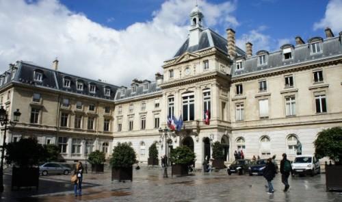 mairie-15-d